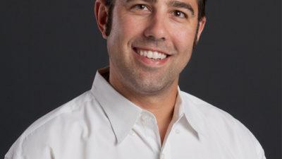 Scott Stonefelt, DPT